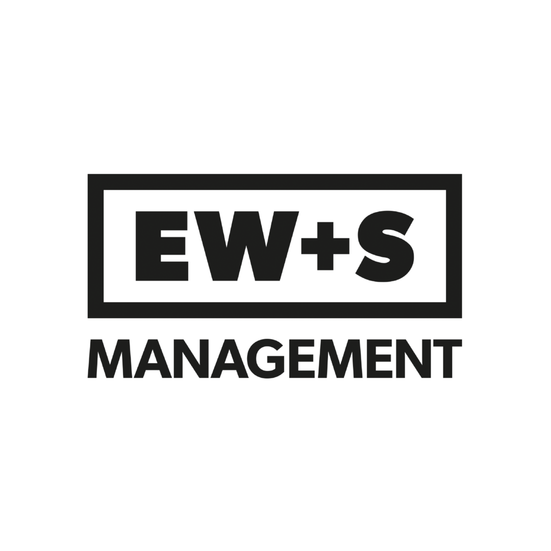 EWS management